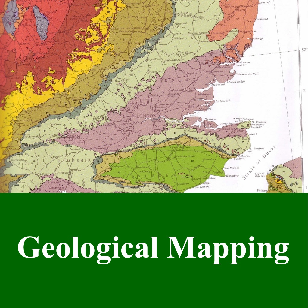 Geological Survey Maps for Sale, UK | The Map Shop on geographical map, nautical chart, physical map, treasure map, michigan geology map, gis map, topographical map, relief map, aeronautical chart, flow map, world map, our travels map, structural map, topological map, choropleth map, raised-relief map, new york state geologic map, pictorial maps, political map, us geology map, index map, economic map, climate map, thematic map, weather map, isopach map, william smith, geotechnical engineering, mineral map, vegetation map, land map, physiographic map, topographic map,
