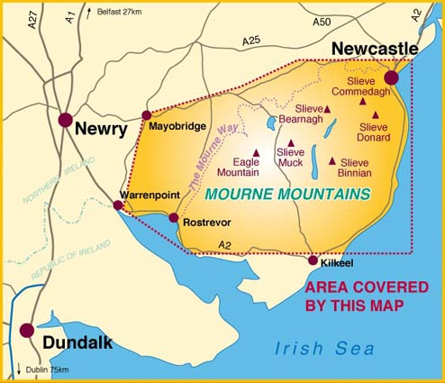 Harvey map ireland buy online 140 000 1095 image gumiabroncs Images