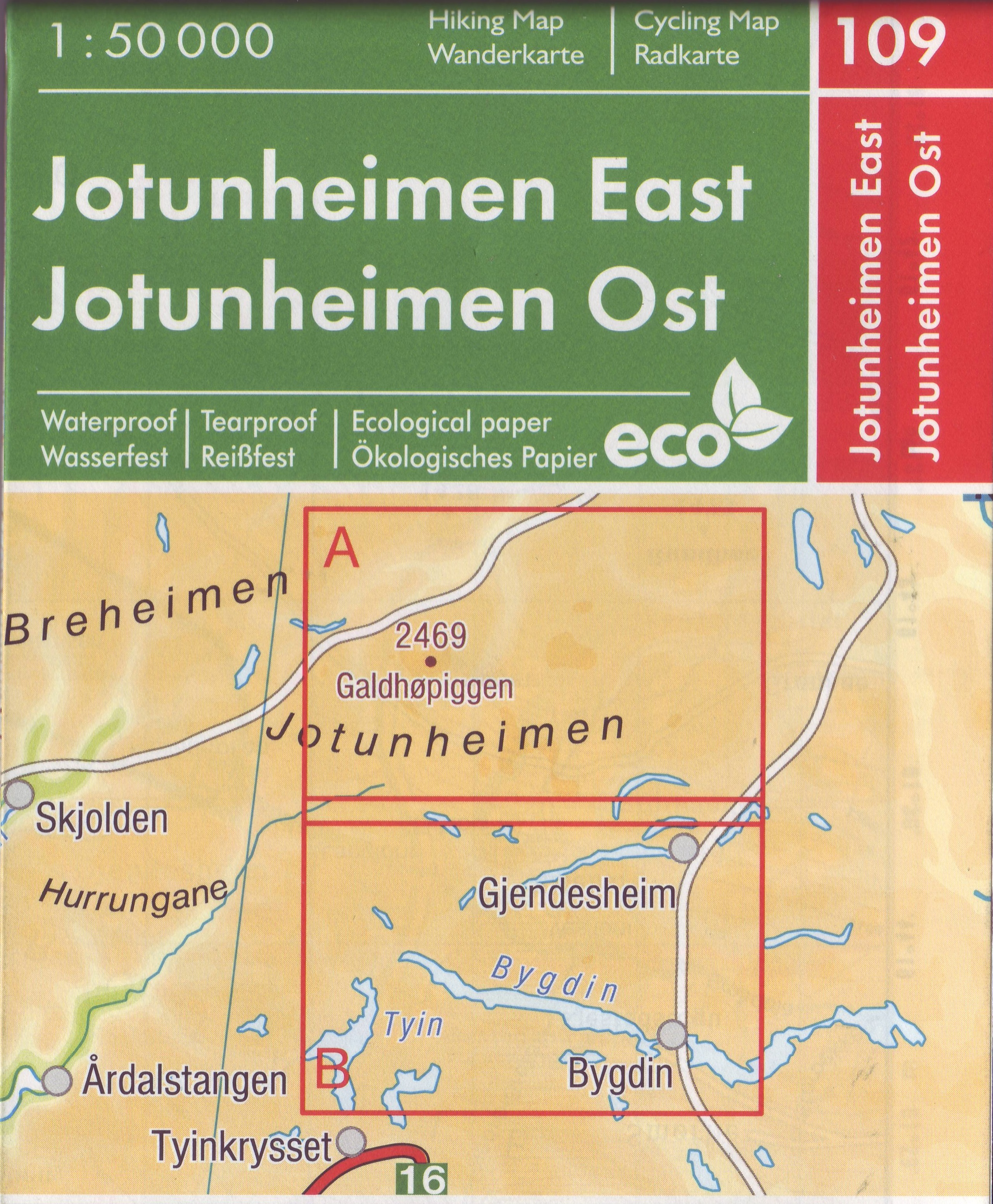 Norwegian Walking Maps and Walking Guides Norway to Buy ... on finland map, brazil map, ireland map, poland map, russia map, iceland map, france map, norwegian map, turkey map, belgium map, united kingdom map, global map, scandinavia map, czech republic map, portugal map, switzerland map, austria map, greece map, europe map, oslo map, scotland map, uk map, north sea map, germany map, spain map, britain map, italy map, denmark map, sweden map, england map, hungary map, cyprus map,