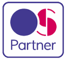 Ordnance Survey Partner