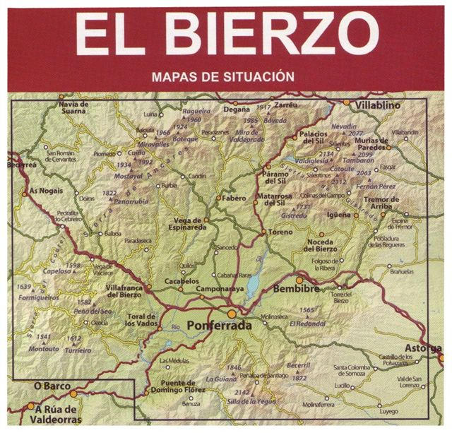Spanish Walking Maps and Walking Guides Spain to Buy Online ... on map of taurus mountains, map of salt lake valley, map of sangre de cristo mountains, map of chicagoland area, map of cascade mountains, map of cargo hold, map of carpathian mountains, map of puget sound area, map of cumberland mountains, map of smoky mountains, map of rural area, map of southern alps, map of zagros mountains, map of appalachians, map of tri-state area, map of rocky mountains, map of greater boston area, map of dc area, map of sierras, map of atlanta area,